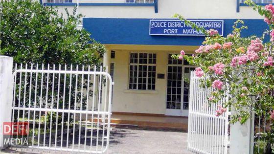 Rodrigues : accusé de viol d'une collégienne, l'enseignant d'éducation physique entendu