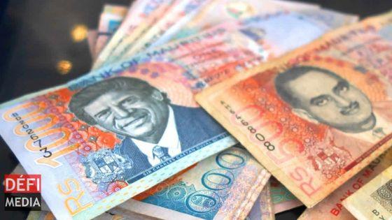 Les contributions au Covid-19 Solidarity Fund passent à Rs 183, 1 millions