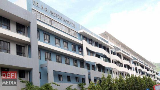Accouchement à l'hôpital : d'origine indienne, elle devra régler les frais médicaux