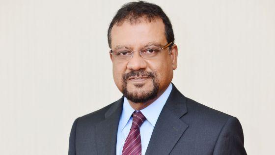 Megh Pillay : «La mauvaise gouvernance a tout contaminé chez Air Mauritius»