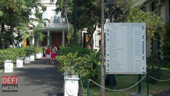 Air Mauritius : la demande de révision judiciaire de l'AMCCA appelée en Cour suprême ce lundi