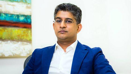 Swadicq Nuthay, économiste :«Le Stimulus Package ne devra pas être gratuit»