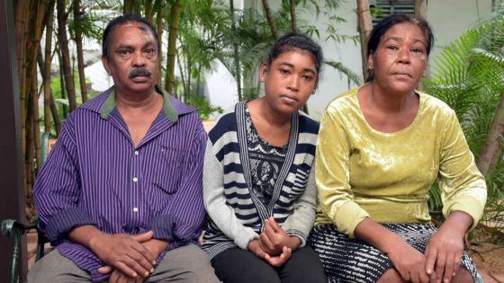 Appel à l'aide : couple avec enfant épileptique cherche maison en location