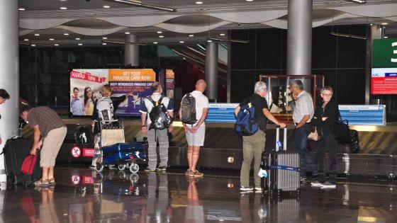 Pravind Jugnauth : « Nous ne pourrons pas garder les frontières fermées indéfiniment »