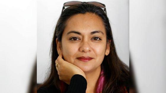 Christina Chan-Meetoo : «Nous ne sommes pas tous égaux devant l'enseignement à distance»