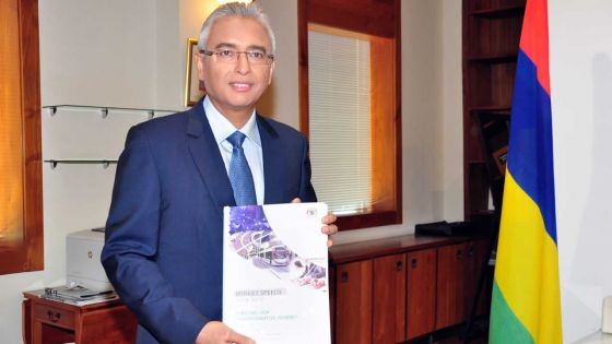 Budget 2018-19 -  Analysis of BDO Mauritius : Continuity Amidst Disruptions