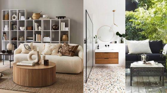 Salon du Déstockage 2020 : profitez de l'accès gratuit pour embellir votre maison à petits prix