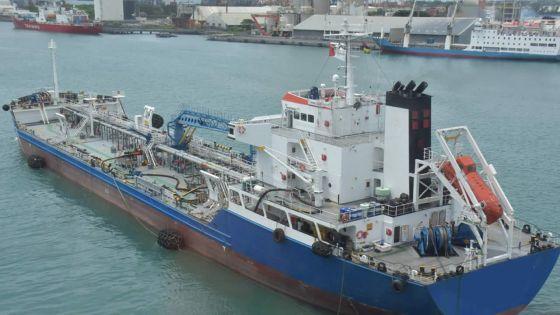 Trafic maritime : des mesures incitatives pour booster les activités portuaires