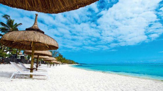 Analyse de Swan Securities : tourisme, le ciblage des riches est une option