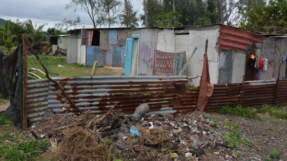 Budget 2018-19 - Sécurité sociale - Lutte contre l'exclusion : Rs 600 millions pour réduire la pauvreté