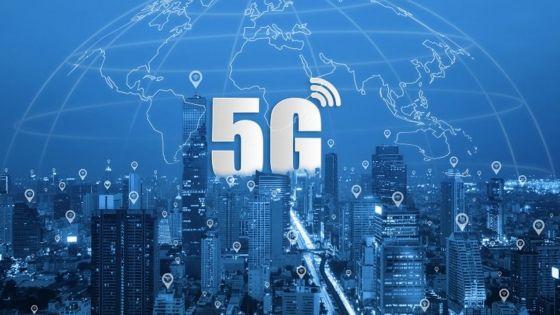 Internet : la 5G tente de s'imposer dans la lutte contre le coronavirus