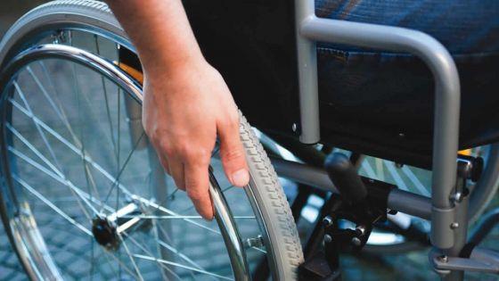 Budget 2018-19 - Sécurité sociale : les handicapés n'ont pas été oubliés