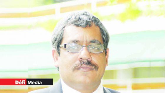 Rs 80 milliards aux entreprises en difficulté : Amar Deerpalsing déplore l'exclusion des petites entreprises