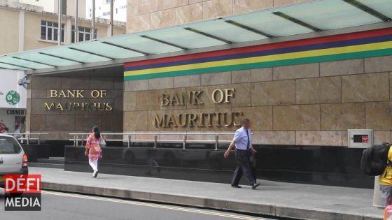 BoM : gare aux propositions de dépôt fixe à taux d'intérêts élevés