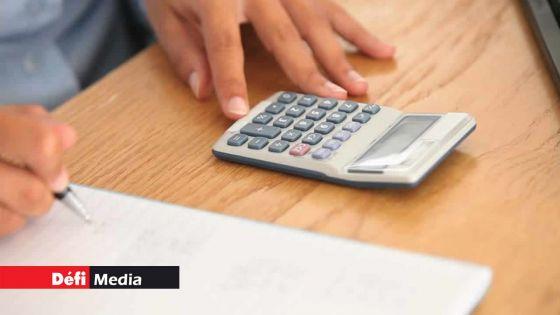 Indicateurs : contraction de 13 % en 2020, estime Statistics Mauritius