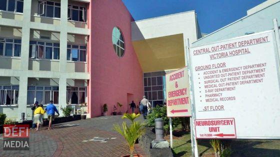 Hôpital Candos : plusieurs patients atteints de cancer sans traitement, faute d'une rupture de médicaments