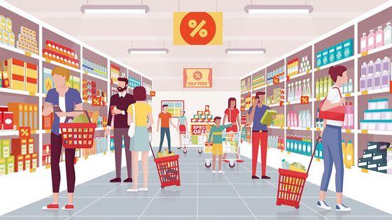 Consultations pré-budgétaires : la protection des consommateurs au cœur des discussions ce jeudi