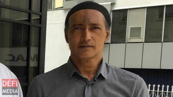 MRA et bureau du travail : « Problem travayer pa regle par telefonn », déclare Faizal Ally Beegun