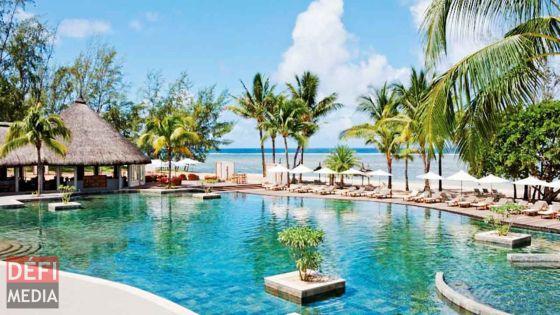 Les mesures budgétaires dans le secteur touristique suffisent-elles ?
