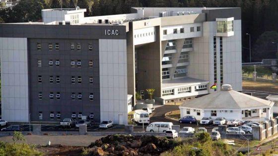 Sa licence révoquée, la Century Bank sous la loupe de l'Icac