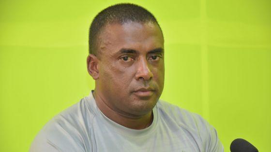 Wakashio : Bruneau Laurette déposera une «Private Prosecution» contre les ministres Maudhoo et Ramano