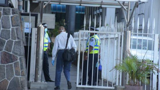 Confinement : Des fonctionnaires appelés à renoncer à des congés et allocations