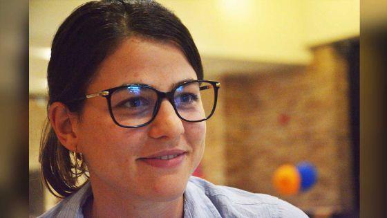 Réouverture des supermarchés et boutiques : Joanna Bérenger exhorte à soutenir caissières et policiers