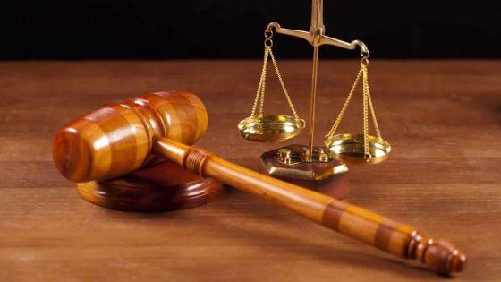 [Blog] Justice différée est justice refusée