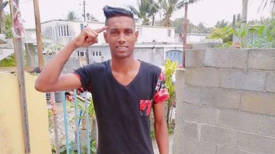Drame conjugal : Kamlesh tue son épouse de 19 ans avant de se donner la mort