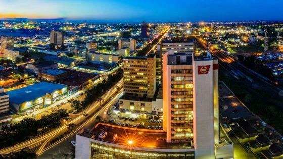La Zambie met fin à son accord de non-double imposition avec Maurice