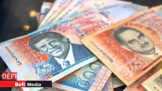Extension du Wage Assistance Scheme pour le mois de mai