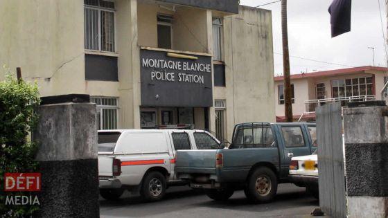 Mœurs : un homme de 52 ans arrêté pour avoir abusé de sa nièce de 10 ans