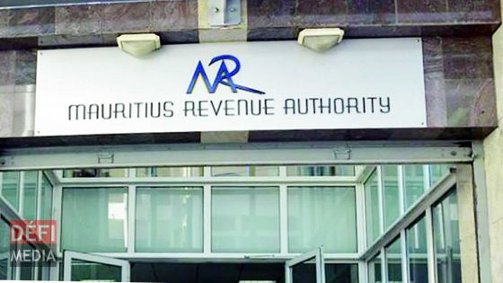 Self-Employed Assistance Scheme : ceux déjà enregistrés n'ont pas à reformuler la demande auprès de la MRA