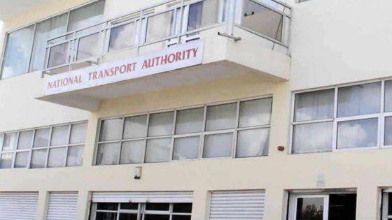 NTA à NLTA : mise à part l'appellation, rien n'a changé