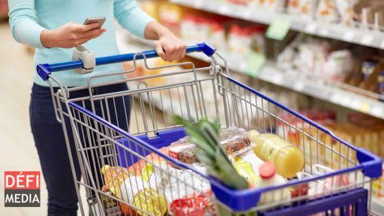 Consumer Protection Act : des amendements à l'étude ; les amendes pourraient varier de Rs 1 000 à Rs 5 000