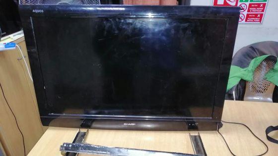Pointe-aux-Piments : il vole à la famille le téléviseur, le réfrigérateur et le four à gaz