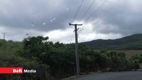 Météo : Maurice sous l'influence d'un «faible anticyclone»