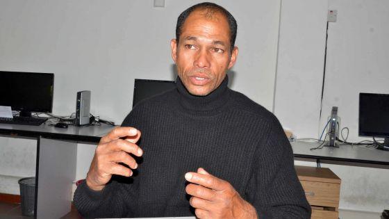«Que les lagons de Maurice soient sujets à des tests réguliers», réclame le syndicat des pêcheurs