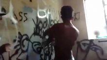 Agression d'un collégien : suspension et travaux de nettoyage pour les élèves impliqués