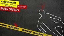 Carreau Acacia : un homme meurt noyé en tentant de sauver ses chiens