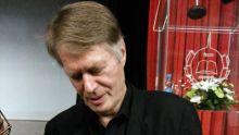 Concours littéraire Prix Jean-Fanchette : JMG Le Clézio revient à Maurice