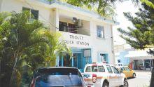 Triolet: un salesman soupçonné d'avoir volé plus de Rs 400 000 à son employeur