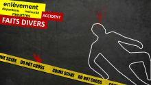 St-Jean : deux jeunes meurent dans un accident de la route