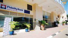 SBM acquires Fidelity Bank in Kenya