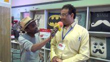 Salon du Déstockage : découvrez les offres au stand de Top-Notch
