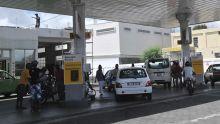 Pravind Jugnauth: «La taxe sur les carburants est essentielle pour développer le pays»