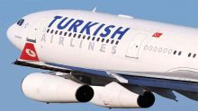Turkish Airlines: Turkey's most valuable brand 2016