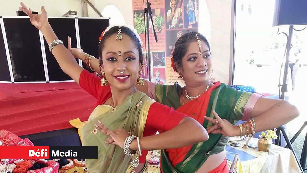 Shastriya Art Studio