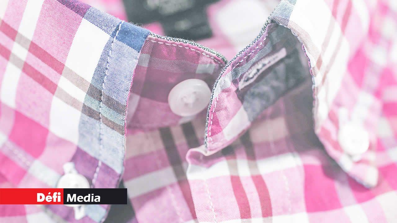 CIEL Textile
