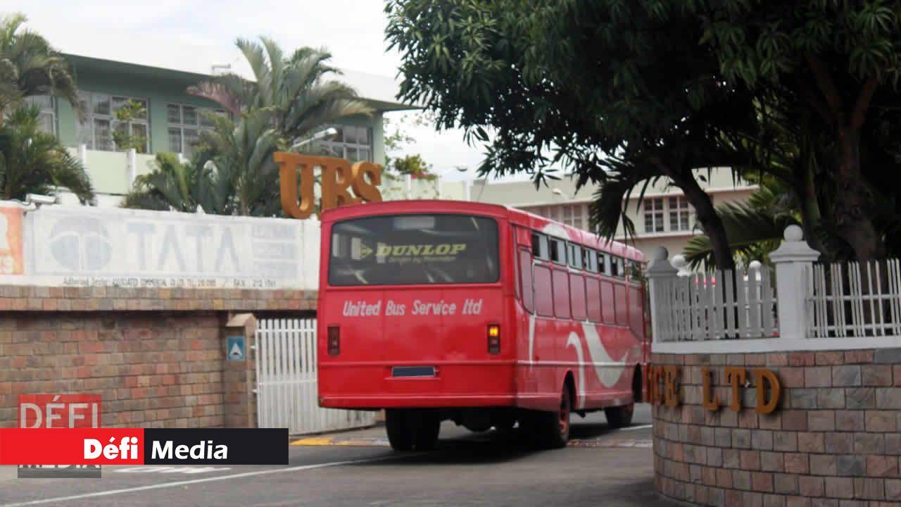 180518_bus.jpg